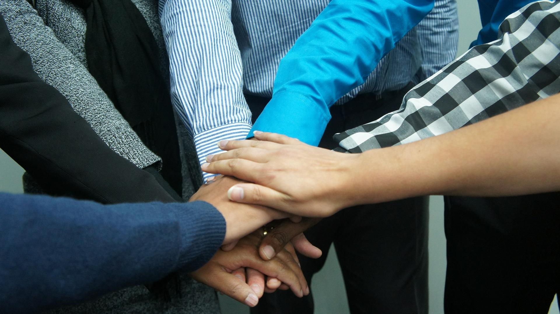 tmp_teamwork-383939_192010223759
